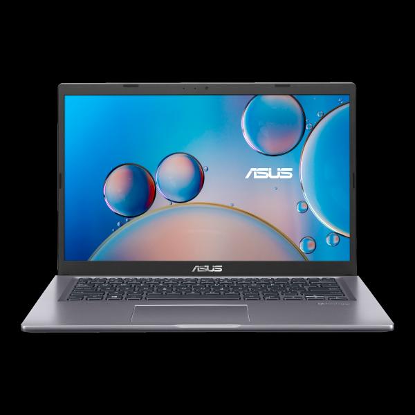 ASUS A416M-ABV422T LAPTOP GREY (INTEL N4020/4GB/256GB SSD/UHD GRAPHICS) Malaysia