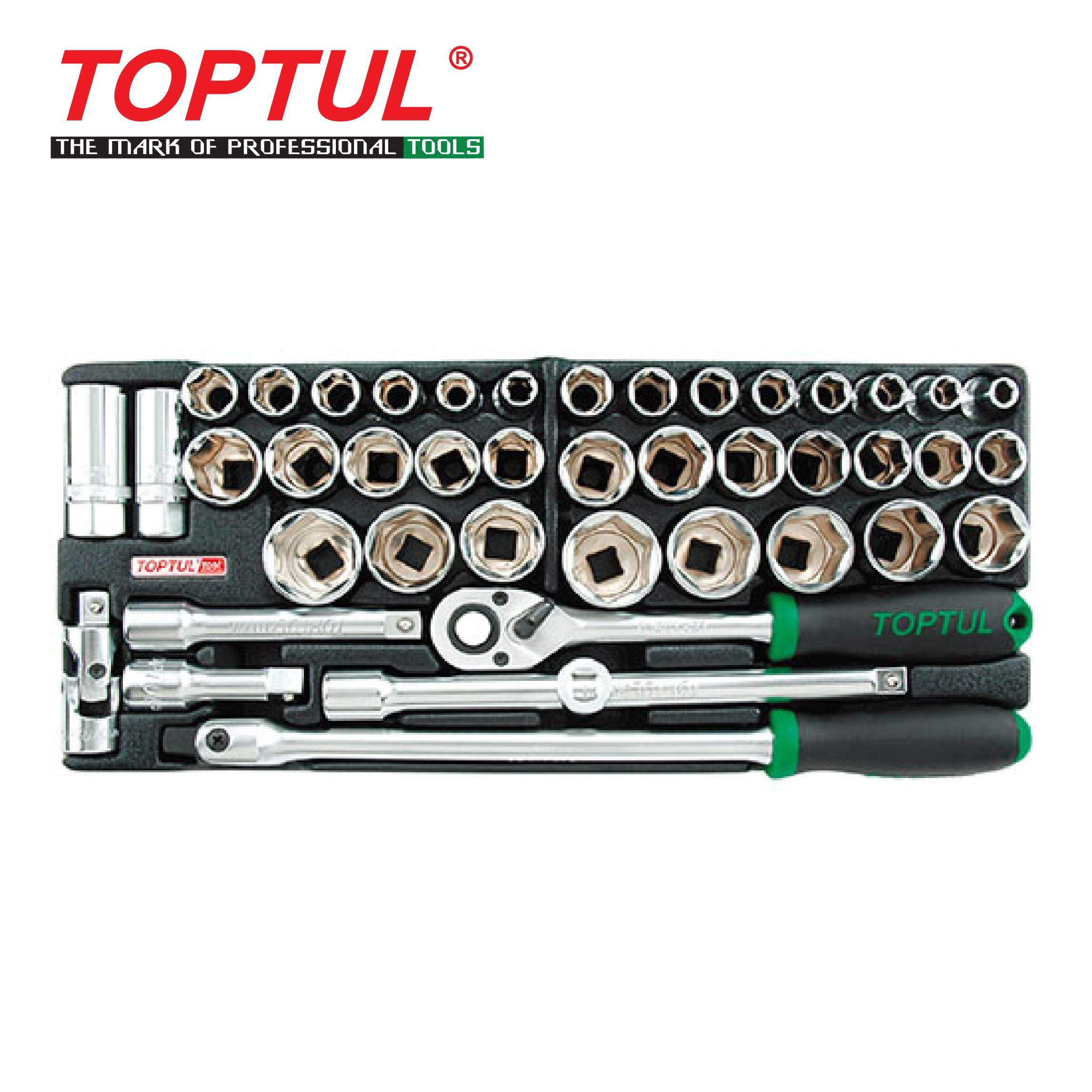 Tool Sets Realistic 4pcs Universal Car Pick Hook Set O Ring Oil Seal Gasket Puller Remover Hand Tool Durable Pick And Hook Set Car Repair Tools Clearance Price