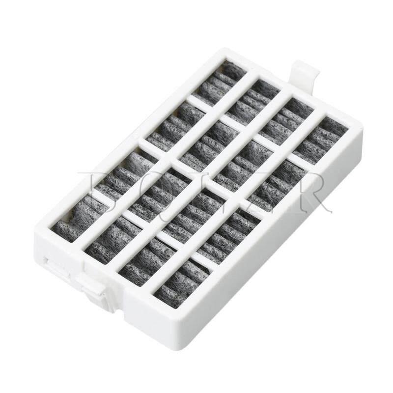 Bảng giá W10311524 Phụ Kiện Thay Thế Tủ Lạnh Lọc Không Khí Khung Thanh Lọc Không Khí