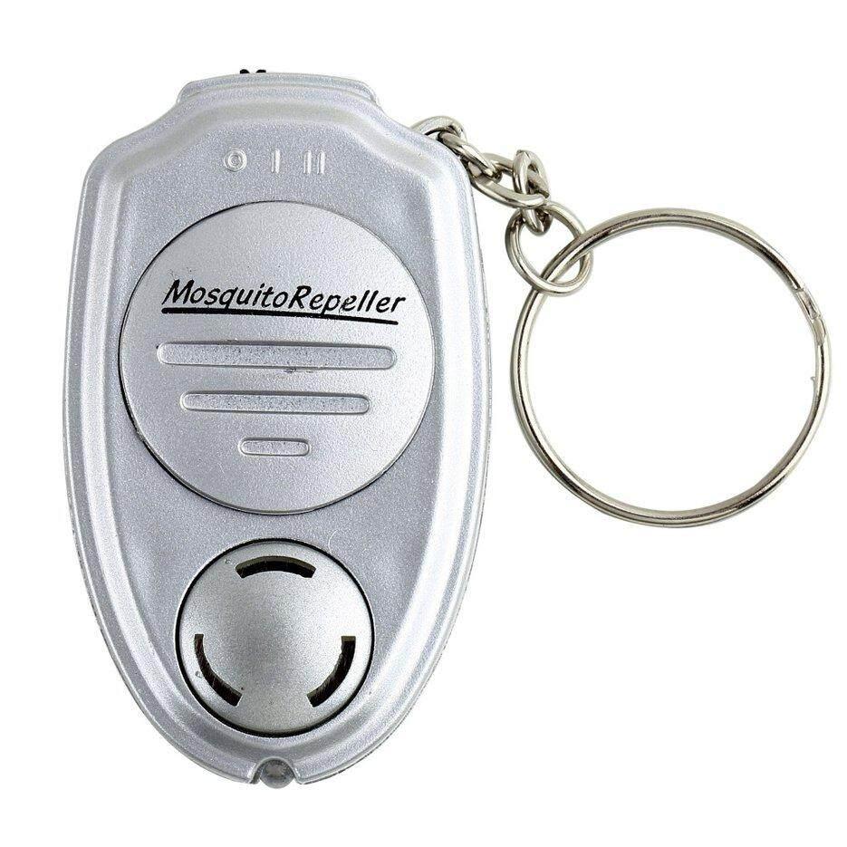 Rp 37.600. Hot Penjual Jepitan Kunci Ultrasonik Elektronik Nyamuk Hama Pembasmi Tikus ...