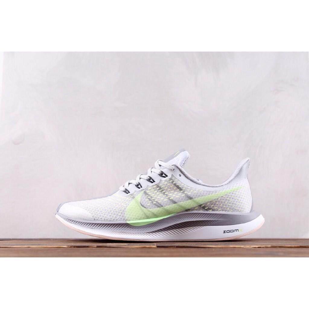 hot sale online 9760d 340b5 Original NIKE ZOOM PEGASUS Turbo 35 Mens Womens Running Shoes Sneaker