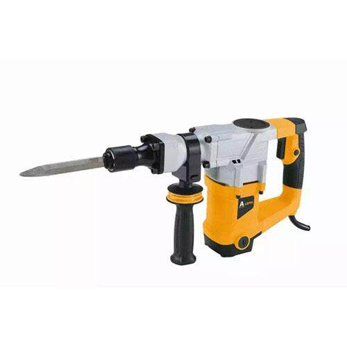 LEIYA Demolition Hammer 1100W