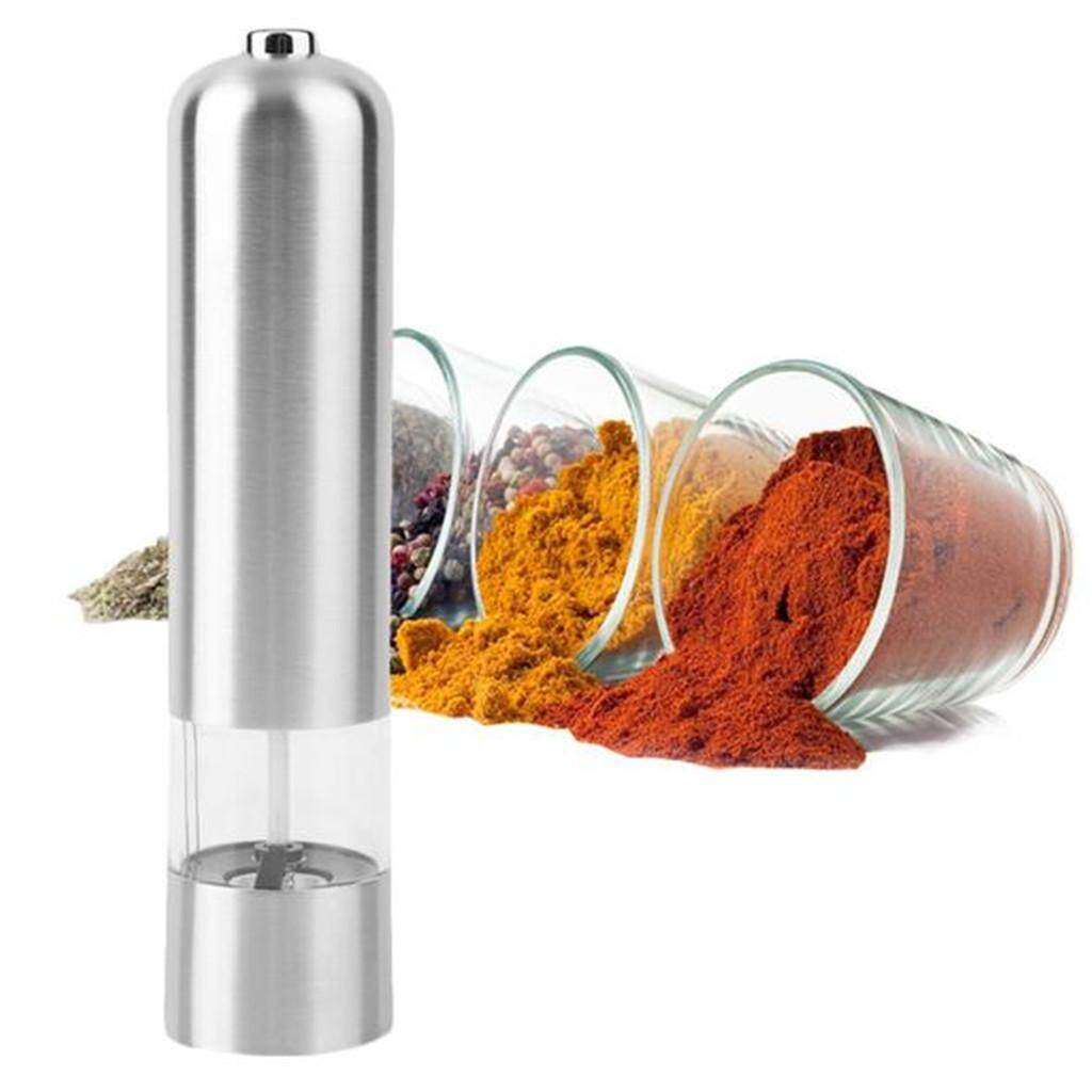 HOOKC SHOPCupcooler Drinks Beverage Cooler Extreme Fast Cooling Portable USB Refrigerator