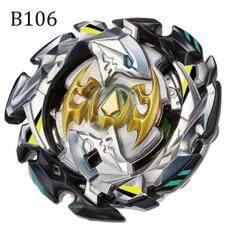 Bey Blade Beyblade Burst Beyblade Kim Loại Fusion 4D Siêu Spinning Top B110 Không Có Launcher Bayblade Đồ Chơi Quà Tặng Cho Trẻ Em # E