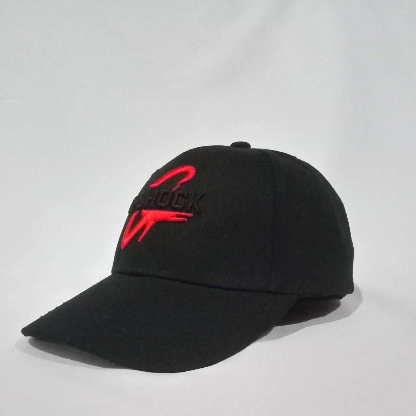 Mens hats buy mens hats at best price in malaysia lazada jpg 1350x1350  Roblox winter hats e5bb15d0aeff