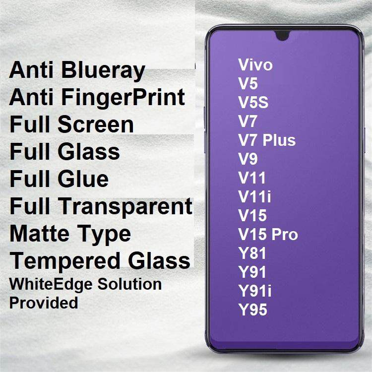 Vivo Buy Vivo At Best Price In Malaysia Wwwlazadacommy