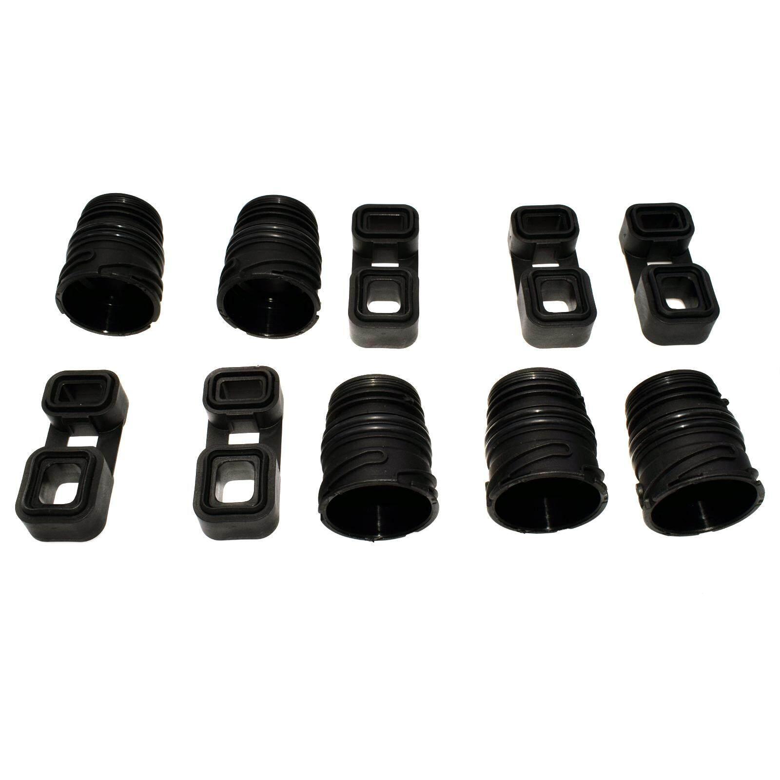 FOR BMW E53 E65 E66 E70 E71 E90 NEW TRANSMISSION SEALING SLEEVE /& PLUG ADAPTOR