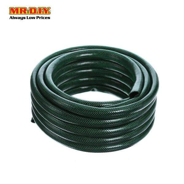 MR DIY PVC Garden Hose Green (16mm x 10m)