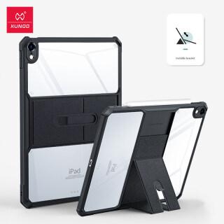 Ốp Lưng iPad Air 4 Ốp Lưng Bảo Vệ Máy Tính Bảng XUNDD Ốp Thế Hệ Cho iPad Air 4 2020 10.9 thumbnail