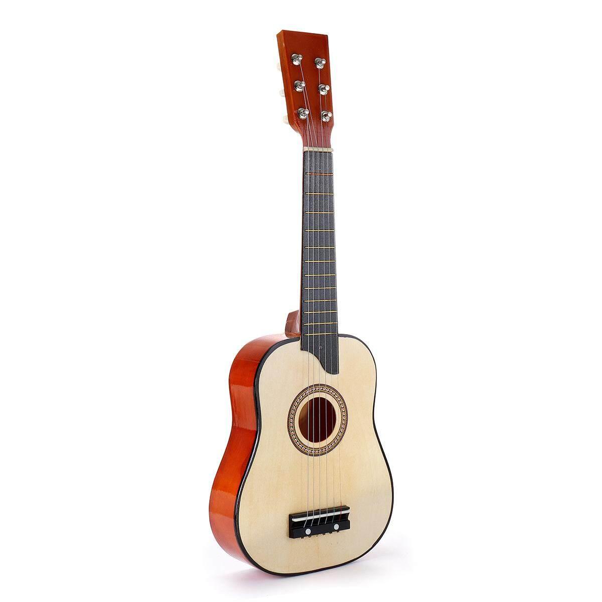 【Freebang】25 Inch 6 Dây Đàn Acoustic Mới Bắt Đầu Thực Hành Nhạc Cụ Dây Dành Cho Người Mới Chơi Học Sinh Sinh Viên