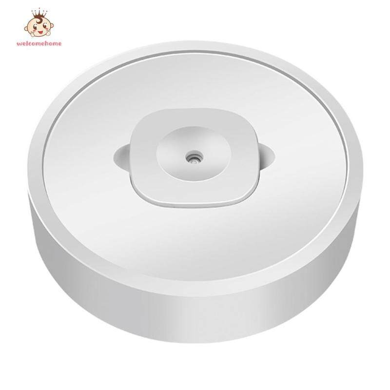 Multifunctional Cordless Air Humidifier Aroma Essential Oil Diffuser UV Sterilizer with Wheels Singapore