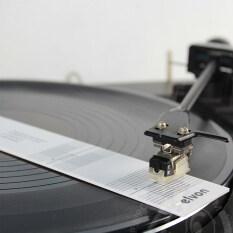 Legend Pickup hiệu chỉnh thước đo khoảng cách thước đo Phono Cartridge Stylus căn chỉnh