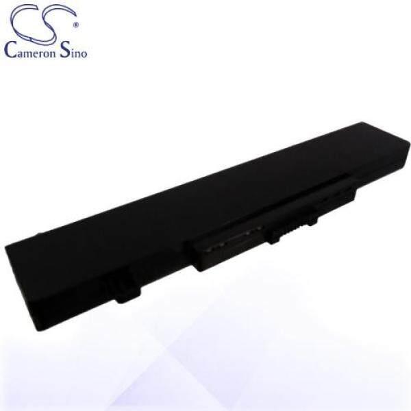 CameronSino Battery for Lenovo L11S6F01 L11S6Y01 / IdeaPad Z480 Z485 Z580 Z585 Battery L-LVY480NB