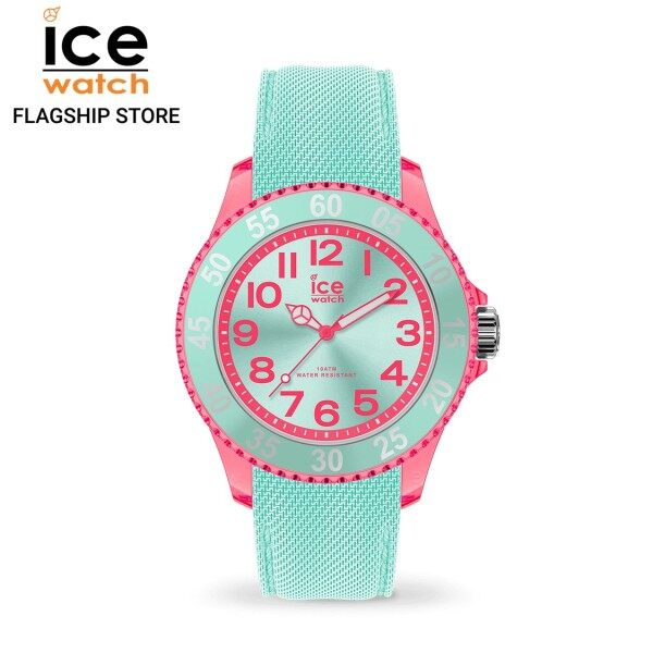 Ice-Watch ICE cartoon - Butterfly (Small) Malaysia