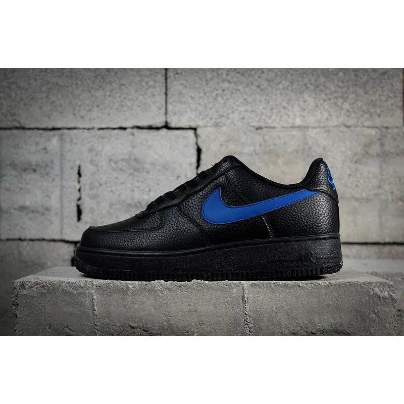 การใช้งาน  สกลนคร Nike_Air_Force_1_Fashion_Runing_Shoes