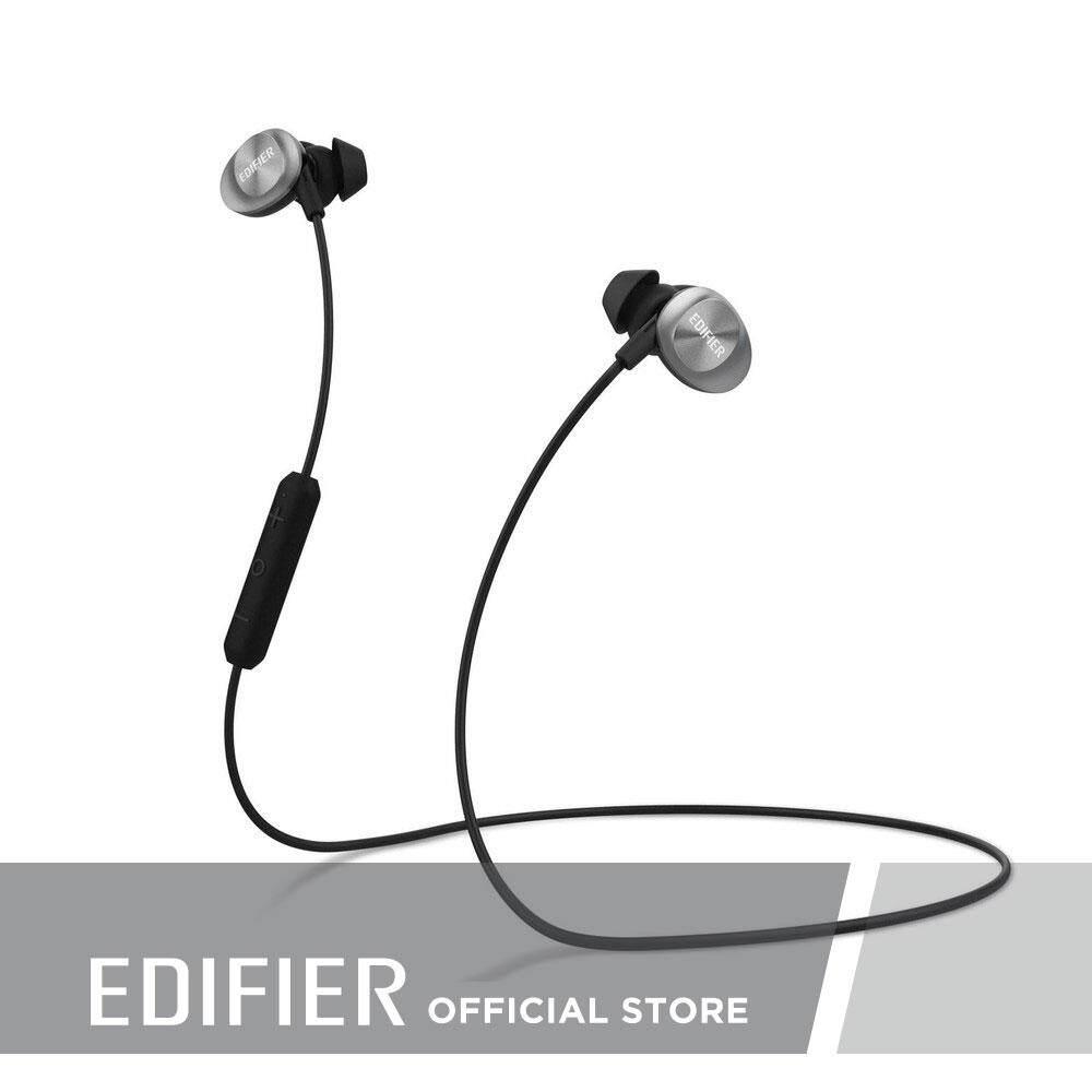Headphones & Headsets - Buy Headphones & Headsets at Best Price in