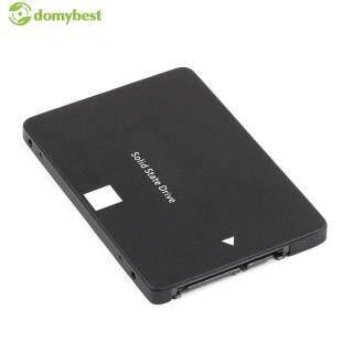 Ổ Cứng SSD Trong 2.5 Inch SATA III, Cho Máy Tính Để Bàn Máy Tính Xách Tay PC Máy Tính Xách Tay Máy Tính thumbnail