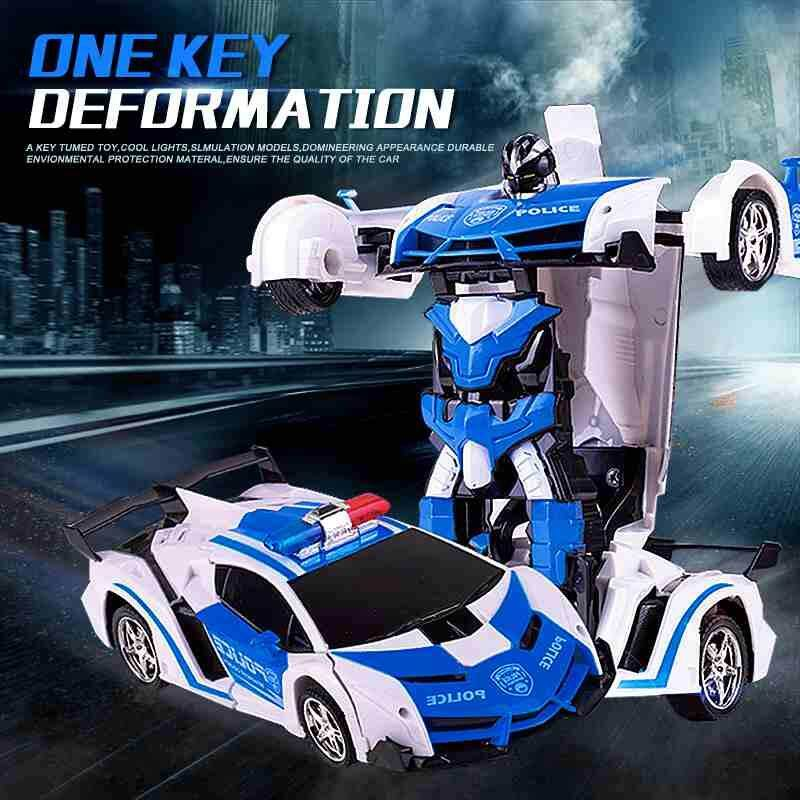 Buy Remote Control Cars Rc Vehicles Lazada Sg