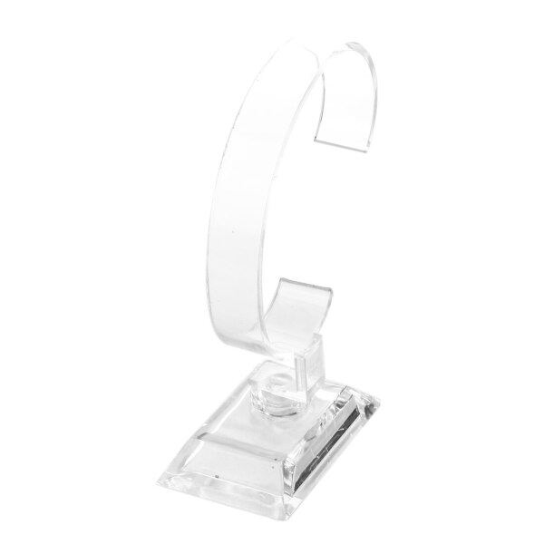 Watch stand watch holder carrier for watch Malaysia