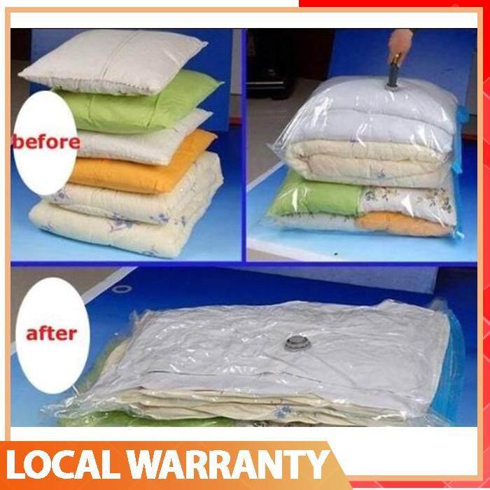 【high Quality】vacuum Compressed Storage Bag Pumping Vacuum Compressed Bag By Superway.
