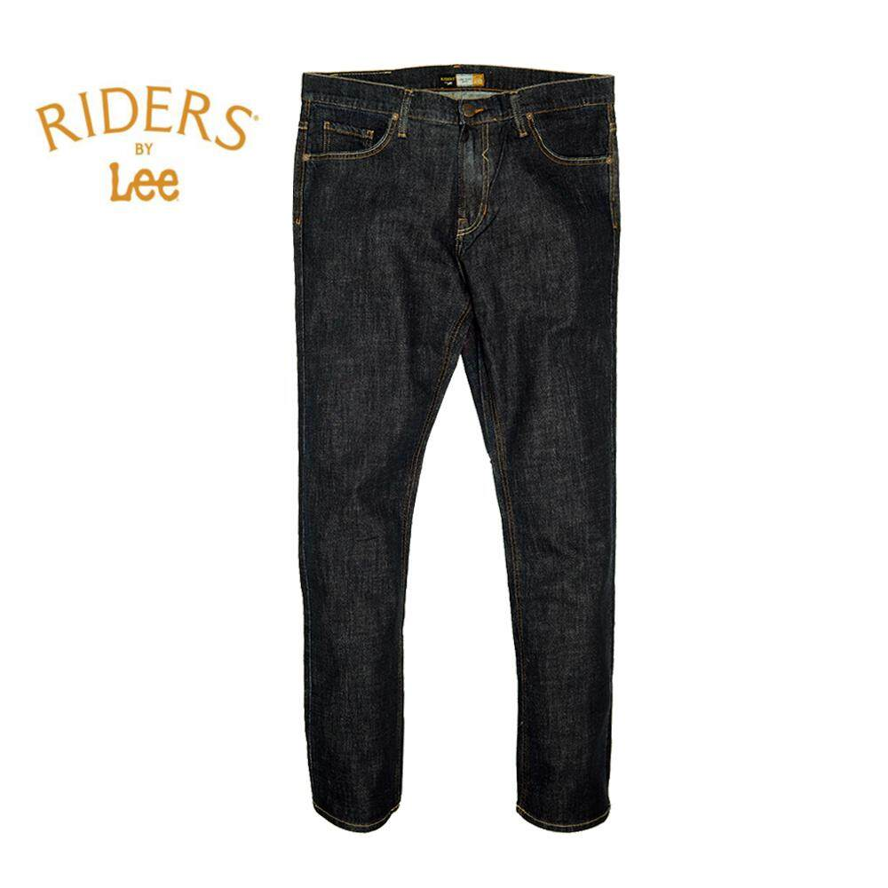 0c0f39fe SNACKS,Lee Men's Jeans price in Malaysia - Best SNACKS,Lee Men's ...