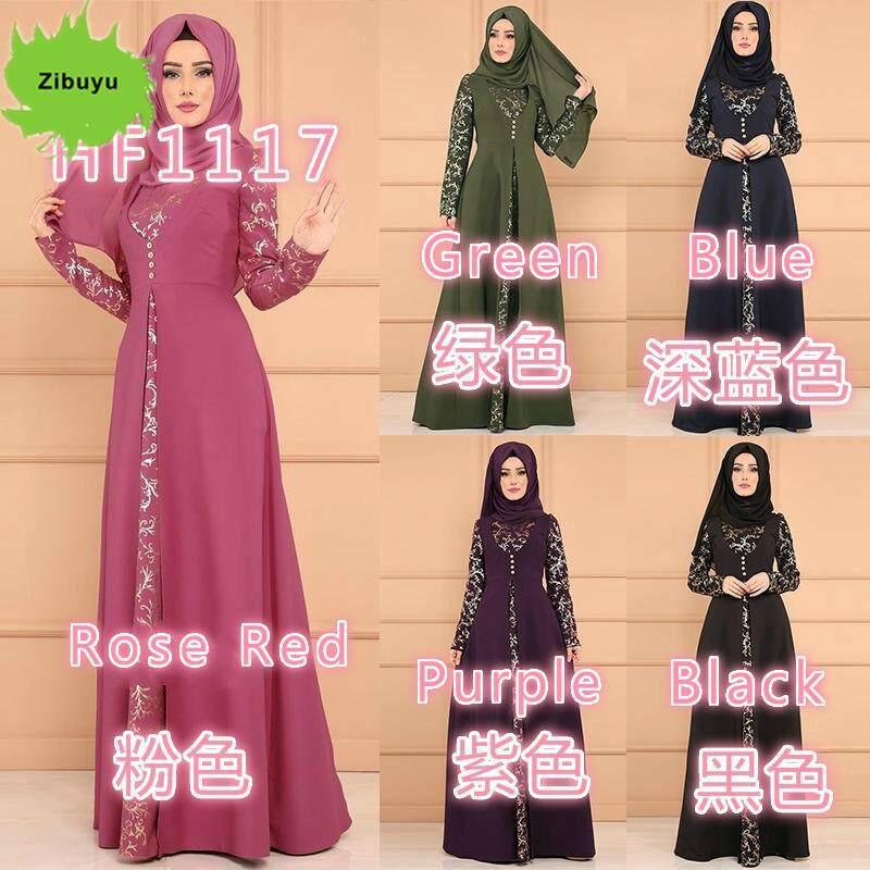 4839525469 Muslim Dresses for sale - Muslim Women Dress online brands, prices ...