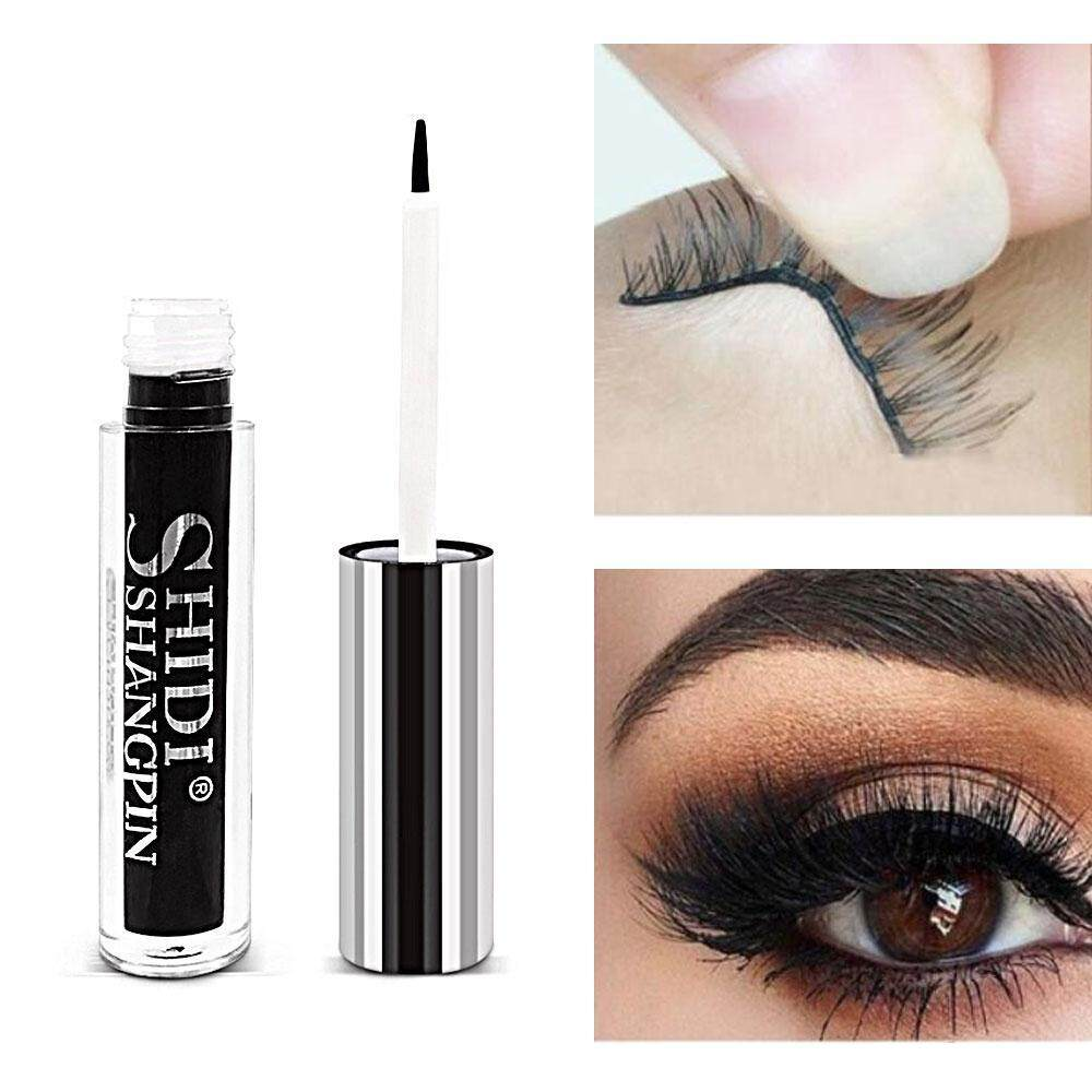 Eyelash Curler brands - Eyelashes and Curler on sale, prices, set & reviews in Philippines   Lazada.com.ph
