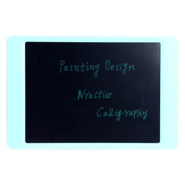 Bảng giá ALLOSEED 10 inch Siêu mỏng Viên Di Động Viết E-Nhà văn Vẽ Miếng Lót Phong Vũ