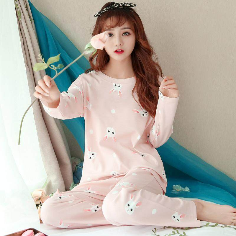 0572b0dfe8999 【NEW ARRIVAL】SALONI SWF-2044 Women Premium quality Comfortable Comfort  Cotton Silk Fabric