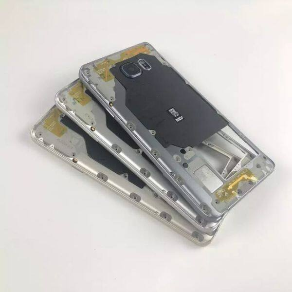 For Samsung Galaxy Note 5 N920 N920F Metal Middle Frame Malaysia