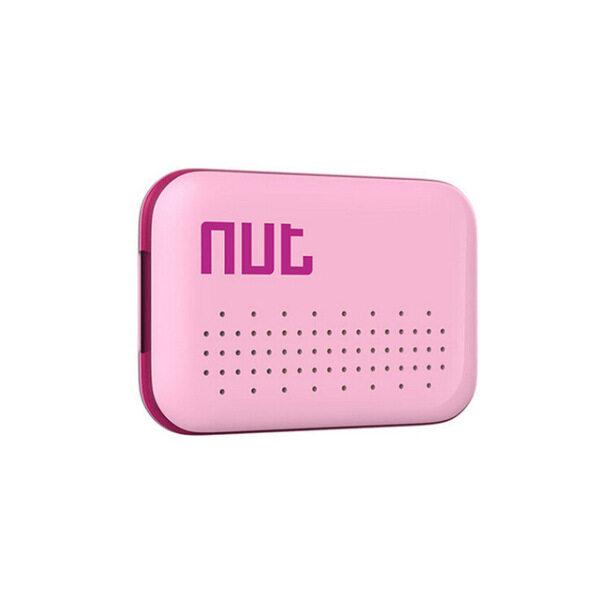 Giá Ban Đầu Mini Công Cụ Tìm Chìa Khóa Thông Minh Bluetooth Không Dây Thiết Bị Theo Dõi Dạng Thẻ Theo Dõi Bị Mất Nhắc Nhở Báo Động Định Vị GPS Cho Trẻ Em Ví Đựng Chìa Khóa