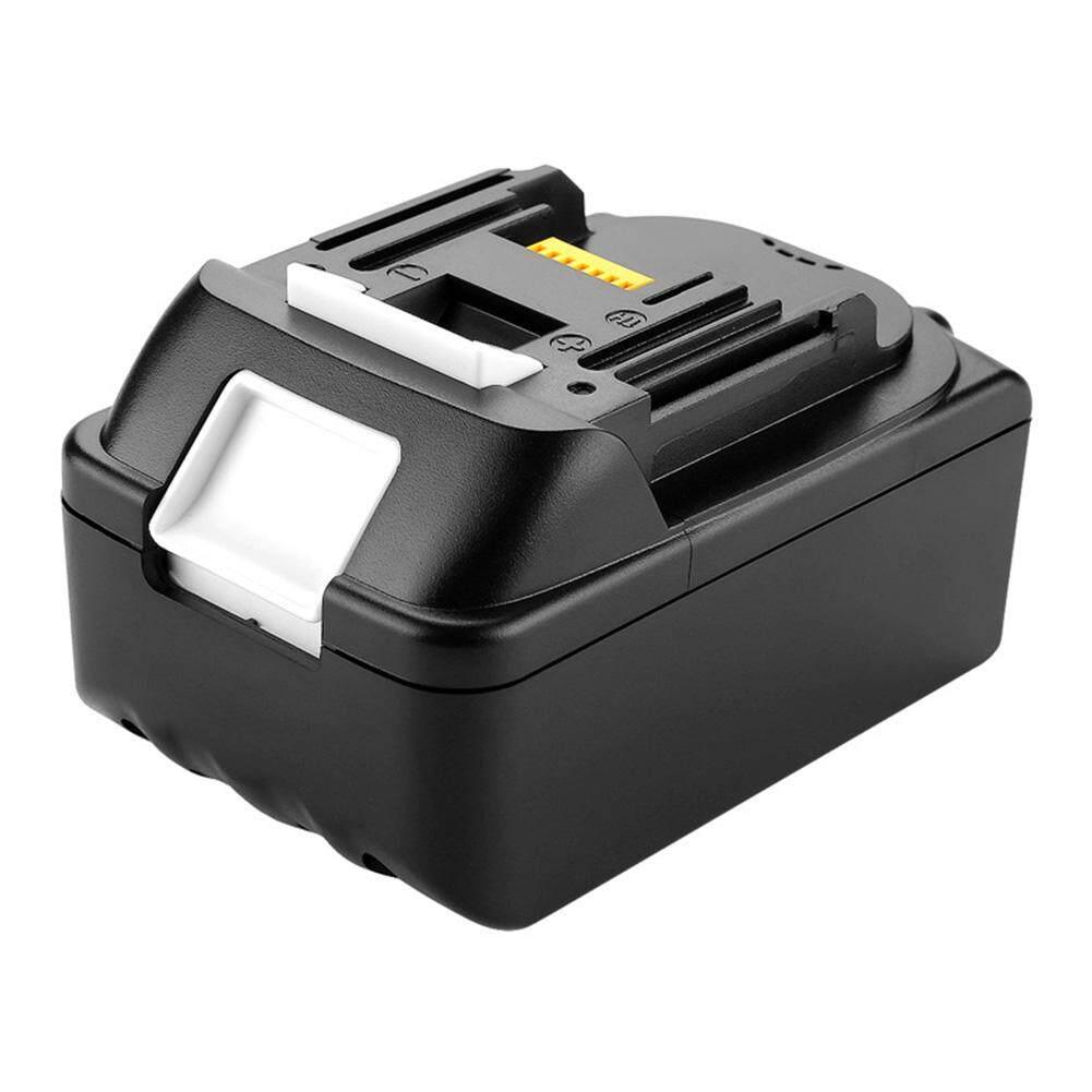 Li-Ion Battery Replacement for Makita 18V BL1830 BL1850 Specification:Makita Makita 2000mAh