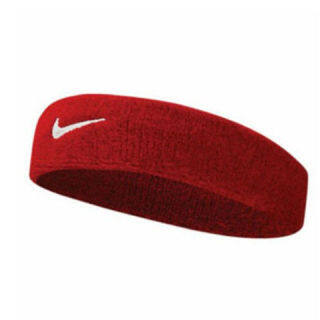 Băng Đô Thể Thao Turban Thấm Mồ Hôi Vành Đai Tóc Tennis Cầu Lông Nam Và Nữ Chạy Headband Bông Đơn Giản thumbnail