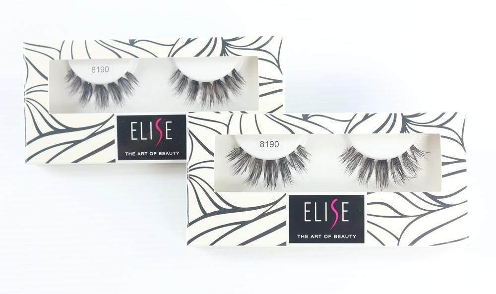 9701f089f4c ELISE False Eyelashes price in Malaysia - Best ELISE False Eyelashes ...
