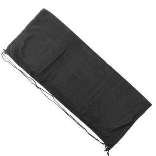 Tennis Bag Soft Durable Lightweight Professional or Beginner Tennis Players Unisex thumbnail