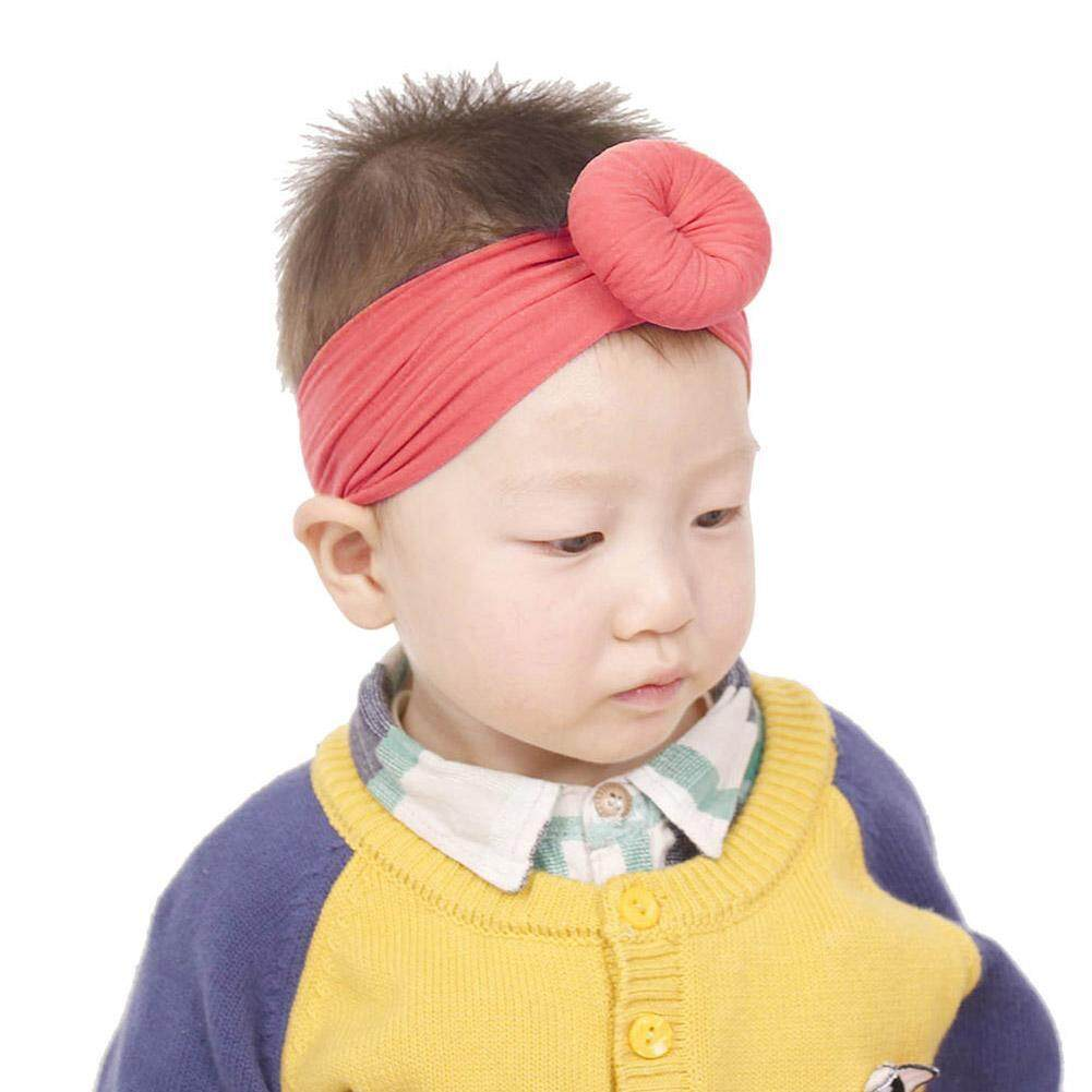 Girls Hair Clips and Bands for sale - Girls Hair Accessories online brands, prices & reviews in Philippines | Lazada.com.ph