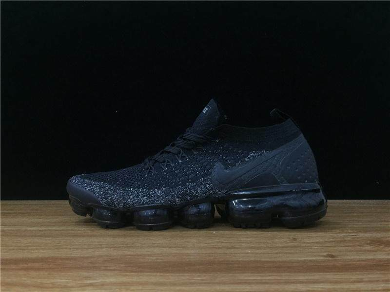 Nike 40-45 Mens And Womens Air Vapormax Sports/running/fitness Shoes By Tangtang Dir.