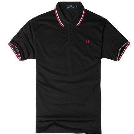 5024ee1864c65 Fred Perry - Buy Fred Perry at Best Price in Malaysia