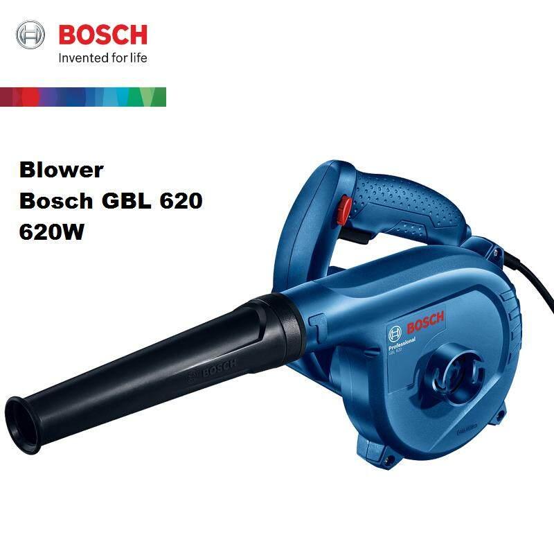 BOSCH Blower GBL 620 620W
