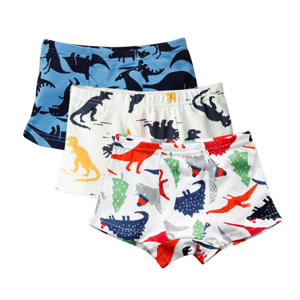 2332f544e9820 Boys' Clothing - Buy Boys' Clothing at Best Price in Malaysia | www ...