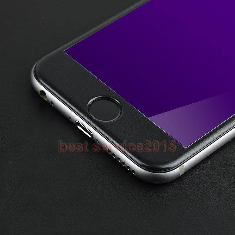 [Clearance Promotion] 3D Ultra-thin Curved Tempered Glass Soft Edge Screen Protector