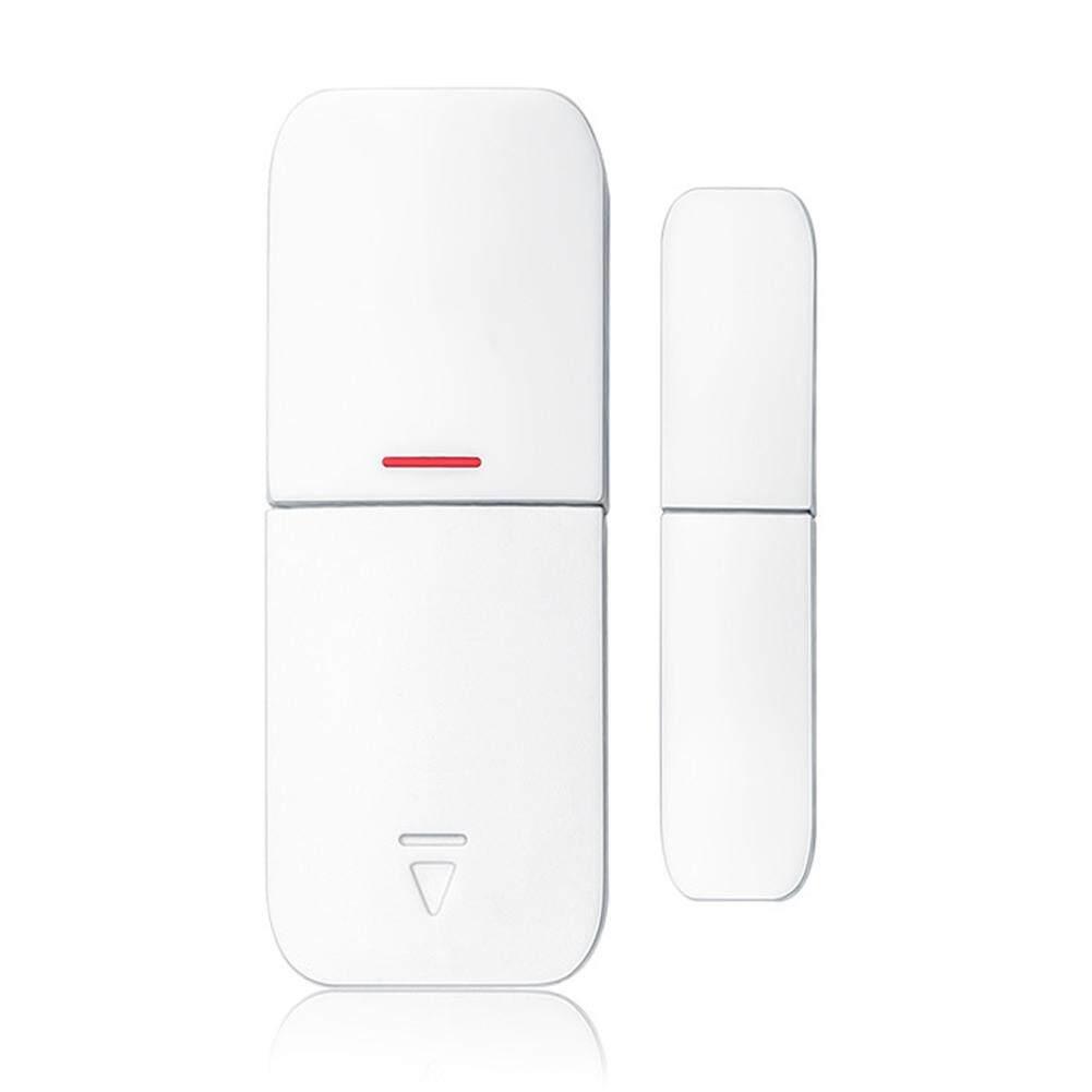 433MHZ  WIRELESS Home Window Door Burglar Security ALARM System Magnetic Sensor