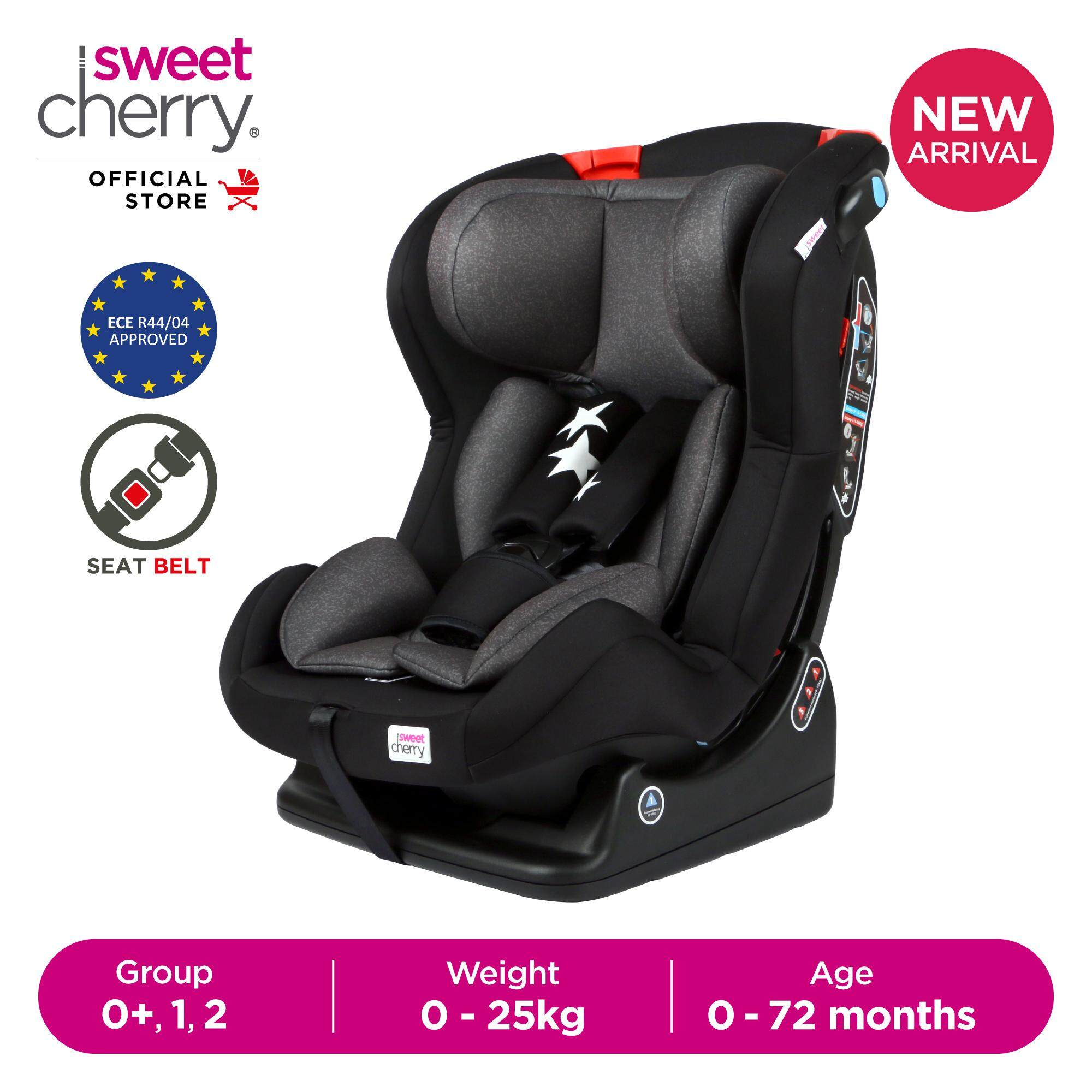 Super Baby Car Seats For The Best Price In Malaysia Alphanode Cool Chair Designs And Ideas Alphanodeonline