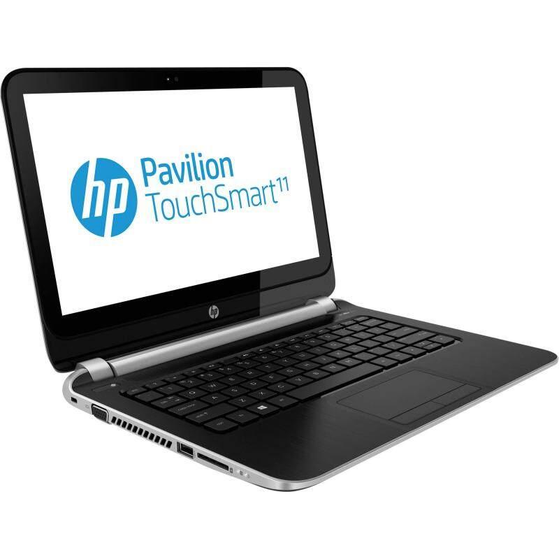 HP Pavilion 11-e110nr - 11.6 - A4 1250 - 4 GB RAM - 500 GB HDD Malaysia