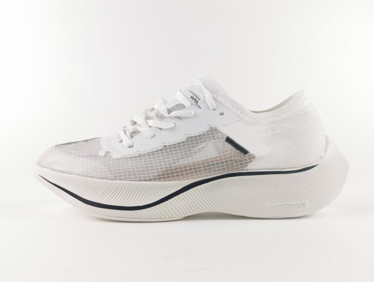 Running Shoes Outdoor Women Breathable