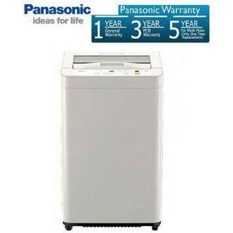 Panasonic Fully Auto 7.0kg Top Load Washing Machine (NA-F70S7)