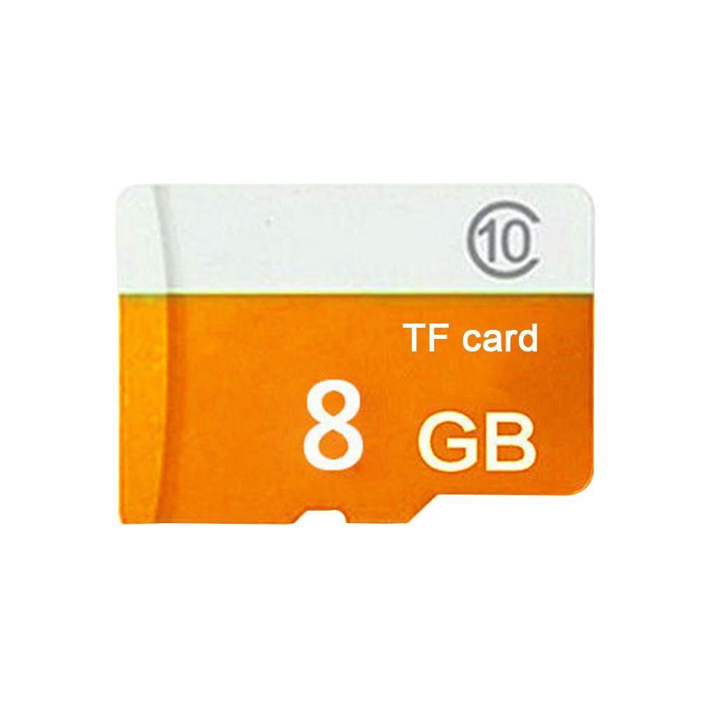 8 Gb - 512 Gb Neutral การ์ดความจำสำหรับโทรศัพท์มือถือกล้องติดรถยนต์ By Haoyisheng Store.