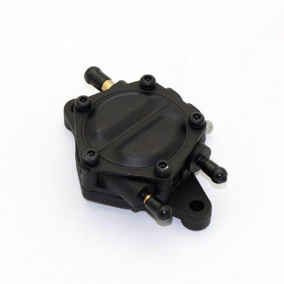 Top Seller Motorcycle Fuel Pump Replacement For Model 450 660 Motorbike Accessories By Gearray.