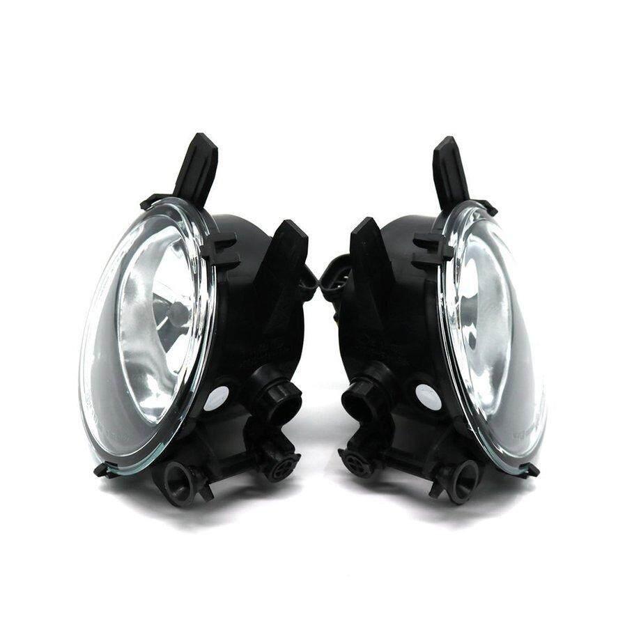 Top Jual LED Motor Universal Mengubah Instrumen Indikator Lampu Mobil Lampu Kabut untuk BMW