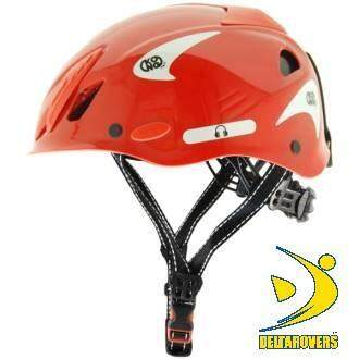 Kong Mouse Work Helmet Rappel Rescue Safety Climbing By Tdrmsb.